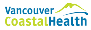 Superheroes Program in Vancouver Coastal Health